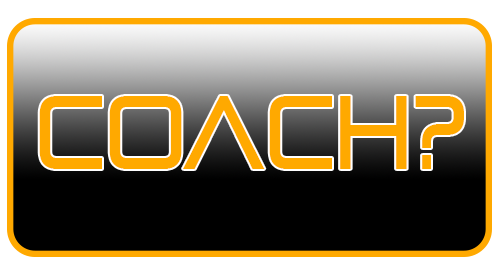 button coach